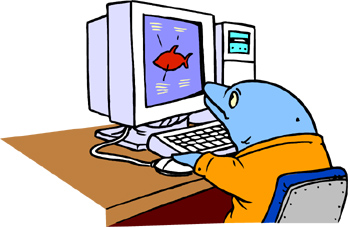 Image used with permission from Clipart.com