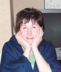 Meg Sweeney, writer