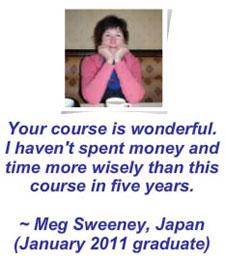 Meg-Sweeney-testimonial-225